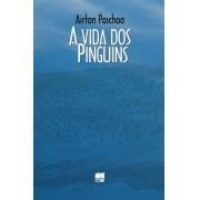 A VIDA DOS PINGUINS