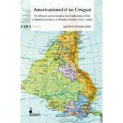 Americanismo(s) no Uruguai