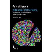 As brasileiras e a publicidade contraintuitiva