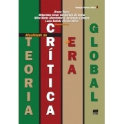 ATUALIDADE DA TEORIA CRÍTICA NA ERA GLOBAL