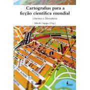 Cartografias para a ficção científica mundial