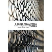 Crime Pelo Avesso
