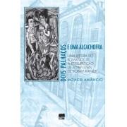 DOIS PALHAÇOS E UMA ALCACHOFRA - Uma Leitura do romance A Ressurreição de Adam Stein, de Yoram Kaniuk