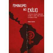 Feminismo no exílio