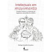 Intelectuais em Movimento