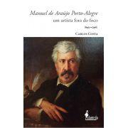 Manuel de Araújo Porto-Alegre