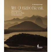 Meu querido Brasil, de Saturnino Braga
