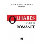 OLHARES SOBRE O ROMANCE