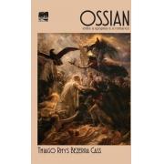 OSSIAN, de Thiago Rhys Bezerra Cass