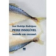 Peixe Insolúvel