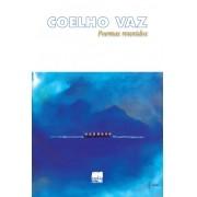 POEMAS REUNIDOS - Coelho Vaz