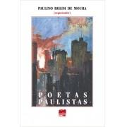 POETAS PAULISTAS