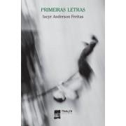 PRIMEIRAS LETRAS