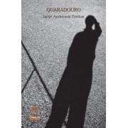 QUARADOURO