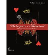Shakespeare e Maquiavel