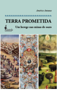 Terra Prometida, de Américo Antunes