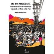 Uma nova pobreza urbana
