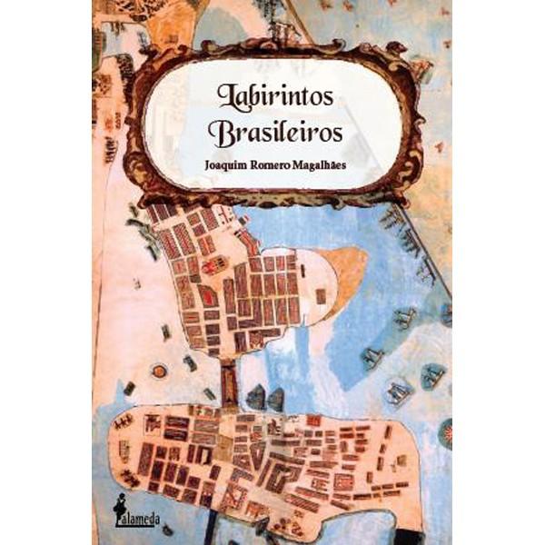 Labirintos Brasileiros