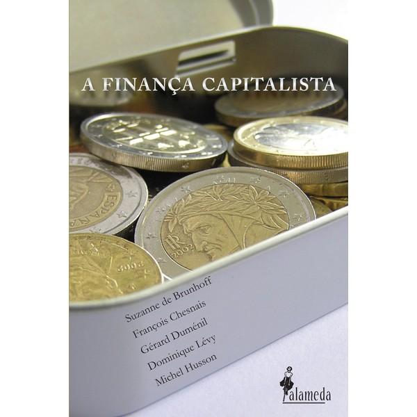 A Finança Capitalista