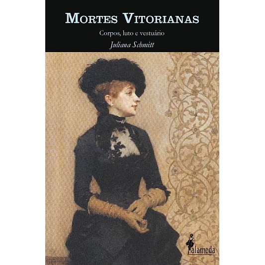Mortes Vitorianas