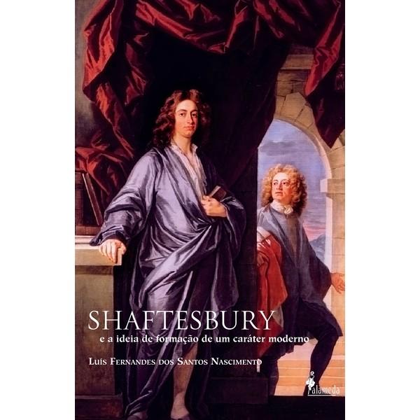 Shaftesbury e a ideia de formação de um caráter moderno