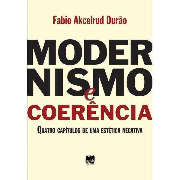 MODERNISMO E COERÊNCIA
