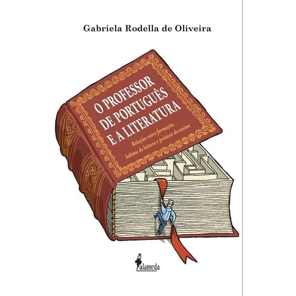 O professor de português e a literatura