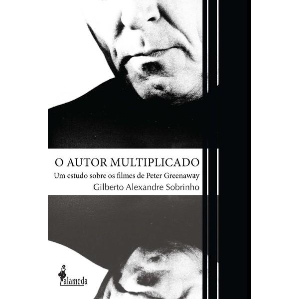 O autor multiplicado