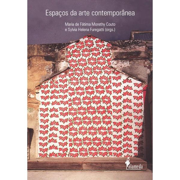 Espaço da arte contemporânea