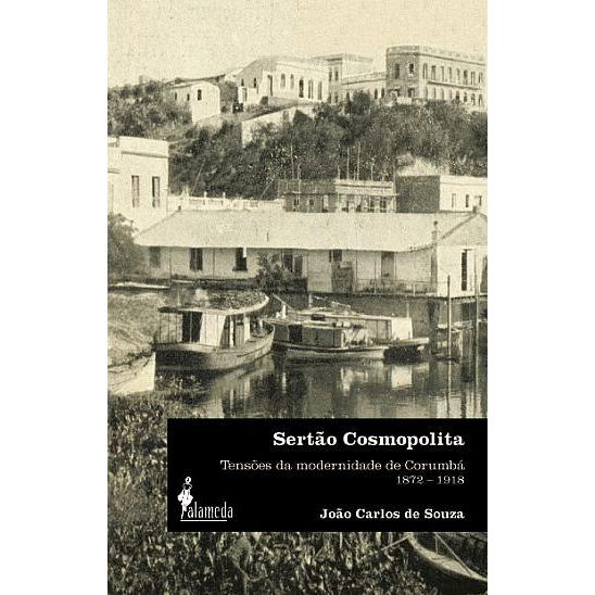 Sertão Cosmopolita