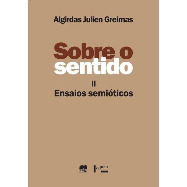 SOBRE O SENTIDO II