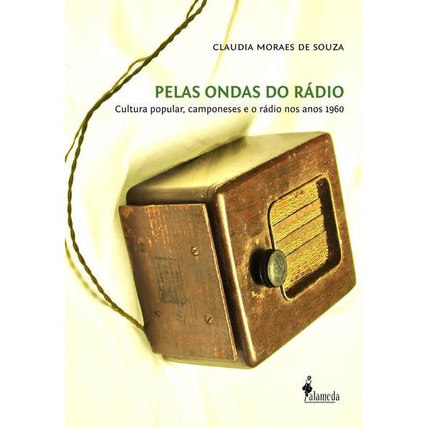 Pelas ondas do rádio