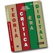 TEORIA CRÍTICA NA ERA DIGITAL I