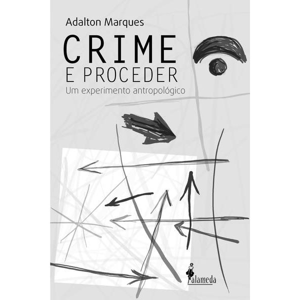 Crime e proceder