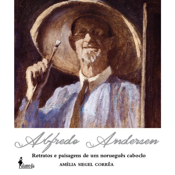 Alfredo Andersen