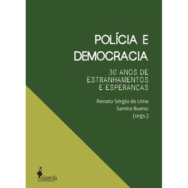 Polícia e Democracia