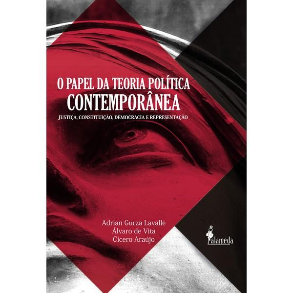 O Papel da Teoria Política Contemporânea