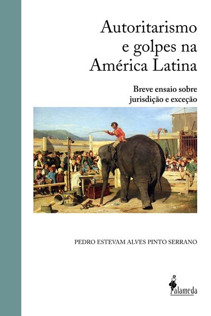 Autoritarismo e golpes na América Latina