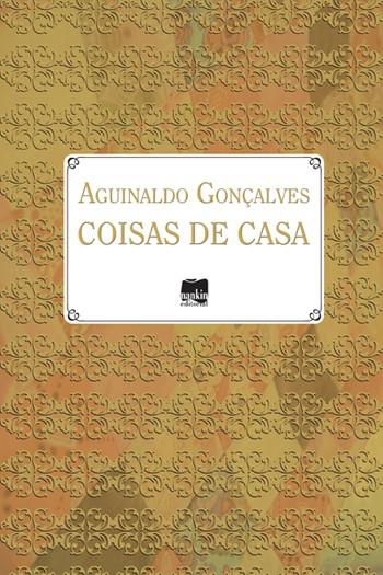 COISAS DE CASA (de peles e de escamas)