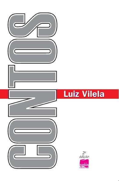 CONTOS - Luiz Vilela