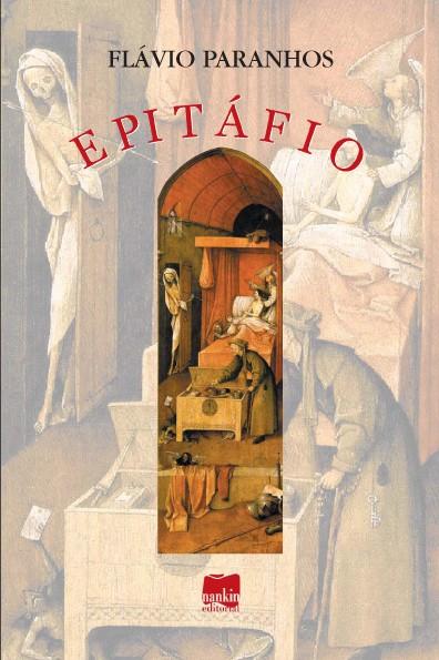 EPITÁFIO