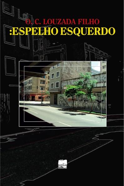 :ESPELHO ESQUERDO