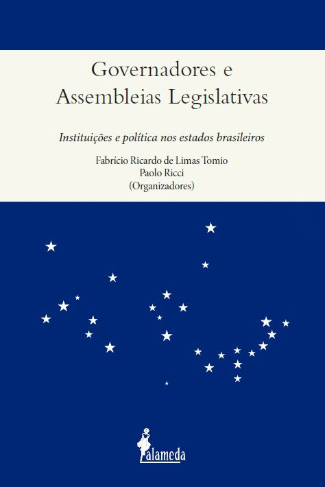 Governadores e Assembleias Legislativas