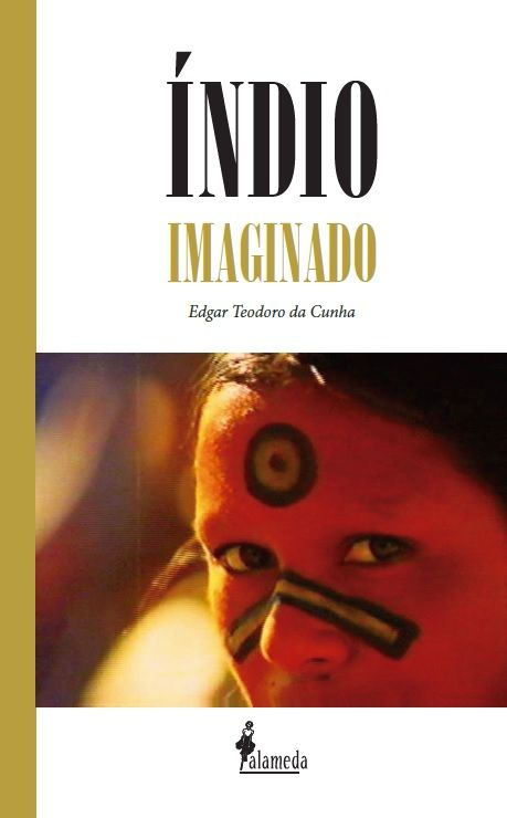 Índio Imaginado