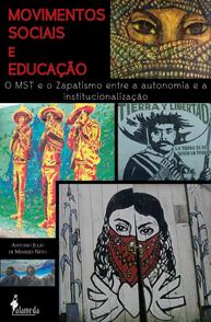 Movimentos Socais e Educação