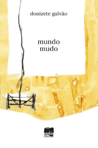 MUNDO MUDO