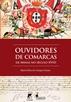 Ouvidores de Comarcas de Minas no século XVIII
