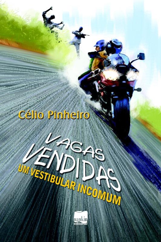 VAGAS VENDIDAS