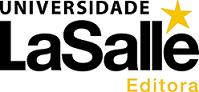 Editora Unilasalle