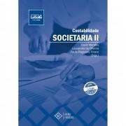 Contabilidade Societaria II